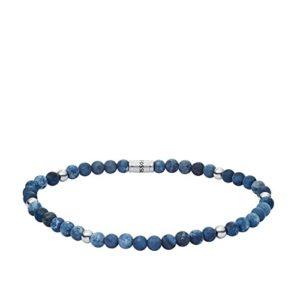 Fossil – Bracelet – JF02835040