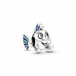 Pandora Femme Argent Charms et perles – 798230ENMX