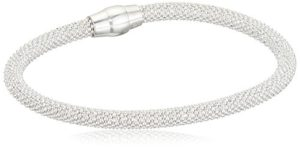 Elements – B4141 – Bracelet Femme – Argent 10.5 Gr